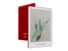 科大讯飞首发彩色电子墨水屏阅读器,或改写市场格局