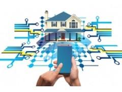 如何应对家用监控存储需求 知道这些就够了