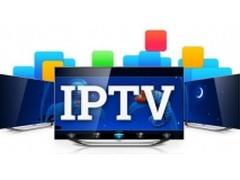有线、iptv可以看电视,为什么还有那么多人买电视盒子?