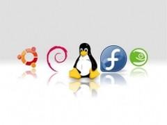 《Linux就该这么学》与《鸟哥的linux私房菜》哪个更适合初学者?