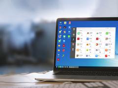 技德发布JStack 2.0,在Linux系统中无缝运行移动应用