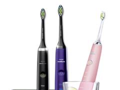 电动牙刷哪个牌子好?快来看看你们的年薪能用什么电动牙刷