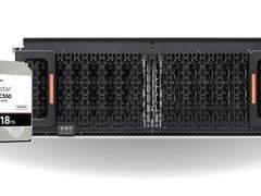 西部数据助力UCloud迎接ZB级数字时代