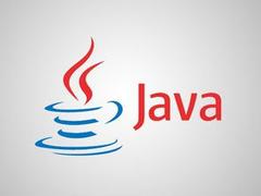浙江课工场:初学者如何学Java编程?