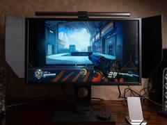 用了240HZ电竞显示器的你应该如何提高FPS?