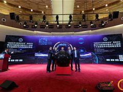 2019影响中国会计从业人员的十大IT信息技术结果揭晓