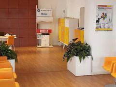 意大利最大能源公司销售海尔智能空调