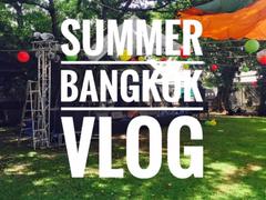 明星都爱玩的Vlog有多火?9102年了,还不会拍Vlog你就OUT了!