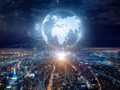 2018双十二报告:买货热情不减,云通信持续发力