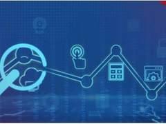 技术创新助力数据资产增值,nEqual 数据治理技术全面升级