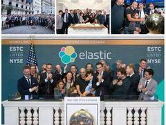 Elastic:搜索一下 世界超乎想象