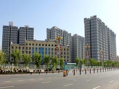 华网信息:华网HDV云桌面成功中标新疆洛普县教育项目