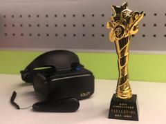 爱奇艺智能副总裁孙峰:爱奇艺奇遇VR销量冠军的致胜秘诀