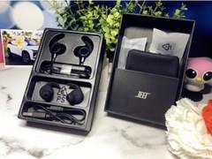 2019买蓝牙耳机必看排行:好评靠前的十大蓝牙耳机品牌