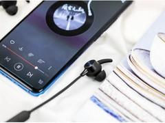 2019最良心排名:燃爆数码圈的十大蓝牙耳机品牌