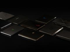 笔记本革命性升级 选择RTX游戏笔记本的几个理由