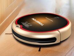 扫地机器人哪个牌子好?这款扫地机器人告诉你有必要买吗