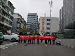 中国移动基于华为巴龙5000芯片成功打通2.6GHz 大区集中SA架构