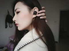 TWS蓝牙耳机怎么样?新手必读的三大选购攻略大全