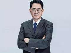 对话三星电子大中华区总裁权桂贤,三星手机强势归来