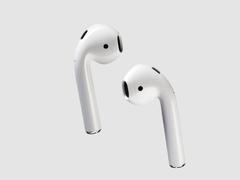真无线耳机新宠,UA小黑盒大战苹果AirPods