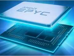 AMD第二代EPYC将至为数据中心带来革命引猜想