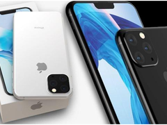 苹果 9 月发布会新品曝光:iPhone11外还有Apple Watch SE