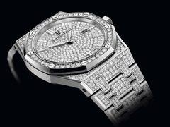手表哪个牌子好?百年历史文化底蕴成就爱彼