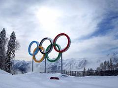 盘点奥运会历届看点 科大讯飞为2022冬奥会提供语音转换和翻译服务