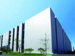 做新时代智慧运营商 中国电信北京公司创新十七载永远在路上