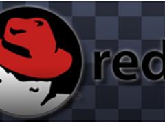 Linux系统是什么?亲身自学经历分享