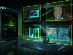NVIDIA布局直播,RTX塑造生态圈
