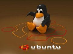 Linux入门及进阶学习推荐书籍