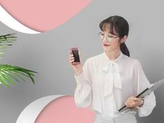 记者节福利:讯飞智能录音笔赢免单大礼