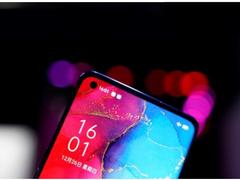 5G 手机盘点,合适你的才是王道