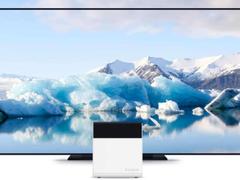 2020电视盒子推荐,这几款电视盒子你一定要知道