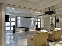 办公投影和家用投影的区别在哪?哪种款式功能多?