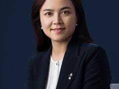 百度集团副总裁吴甜:百度正打造AI基础设施,助力传统企业智能化转型