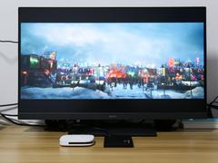 哪个电视盒子好?国产电视盒子如何选择