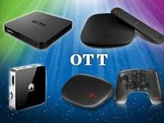 电视盒子哪个品牌值得买,2021电视盒子性能排行榜推荐