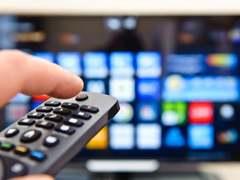 电视开机广告能不能取消,哪些品牌没有开机广告?