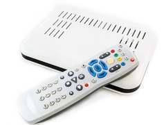 当贝智慧盒子Z1 Pro家庭监控功能好用吗,具体要怎么操作?